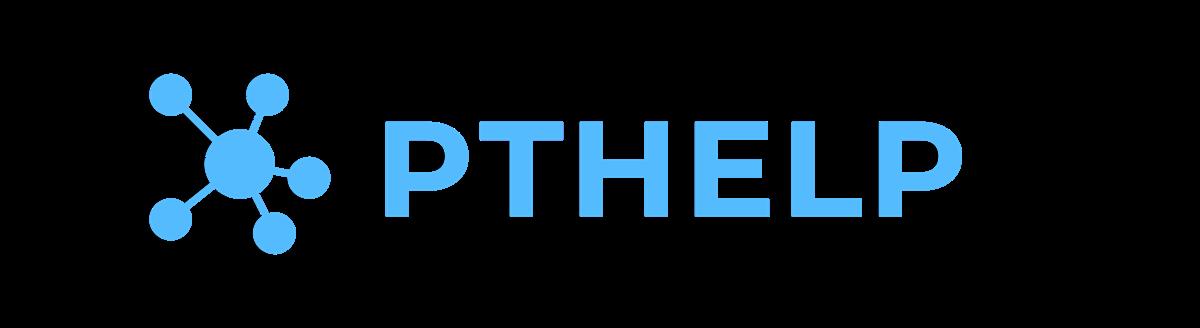 PThelp